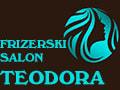 Frizerski salon Teodora