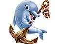 Igraonica Delfin