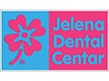 Jelena Dental Centar
