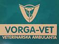 Veterinarska ambulanta Vorga Vet
