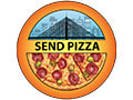 Send pizza picerija