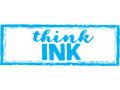 Izrada pečata Think Ink