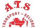 A.T.S agencija za transport i selidbe
