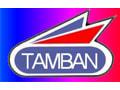 Tamban