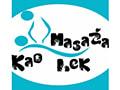 Masaža Kao Lek salon za masažu