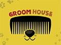 Salon za kućne ljubimce Groom House
