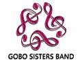 Sestre Gobović - Izvorna muzika
