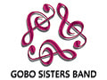 Bend za privatne proslave - Sestre Gobović