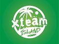 XTEAM ISLAND - Crossfit i yoga centar
