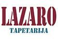 Tapetar Lazić
