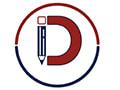 Škola stranih jezika Didaktika