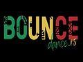 Plesni studio Bounce