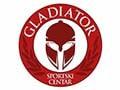 Sportski centar Gladiator