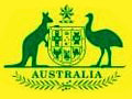 Vize za Australiju WORLD VISA