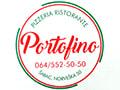 Restoran picerija Portofino