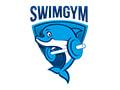 Swim Gym 011 Školica Plivanja