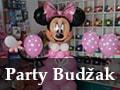 Party Budžak