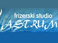 Astrum frizerski studio