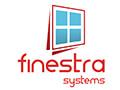 ALU i PVC stolarija Finestra Systems