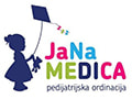 Dermatologija Jana Medica
