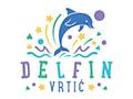 Vrtić Delfin