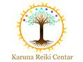 Karuna Reiki Centar