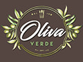 Restoran Oliva Verde