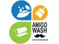 Tepih servis AMIGO WASH