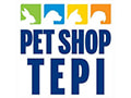 Pet Shop Tepi
