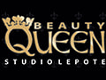 Studio lepote Beauty Queen
