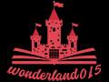 Wonderland 015 škola engleskog jezika za decu