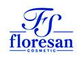 Floresan ruska prirodna kozmetika