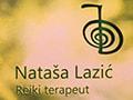 Nataša Reiki Master