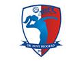 Odbojkaški Klub Novi Beograd