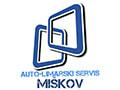 Autolimar Miškov