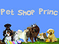 Princ pet shop