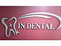 In Dental stomatološka ordinacija