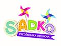 Predškolska ustanova Sadko