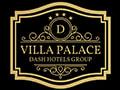 Svečana sala Villa Palace