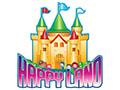 Dečija igraonica Happy Land