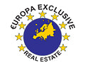 Europa Exclusive Real Estate