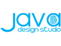 Java Design Studio