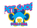 Pet Shop Kod Doce i Beke