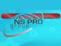 NS Pro group – centar za edukaciju