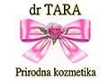 Dr Tara Cosmetics