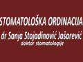 Stomatološka Ordinacija Dr Sanja Stojadinović Jašarević