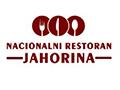 Nacionalni restoran Jahorina