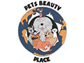 Pets Beauty place salon za šišanje pasa