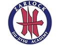 Brazilski džiju džicu i MMA klub - Zarlock