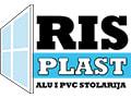 Ris Plast PVC i ALU Stolarija